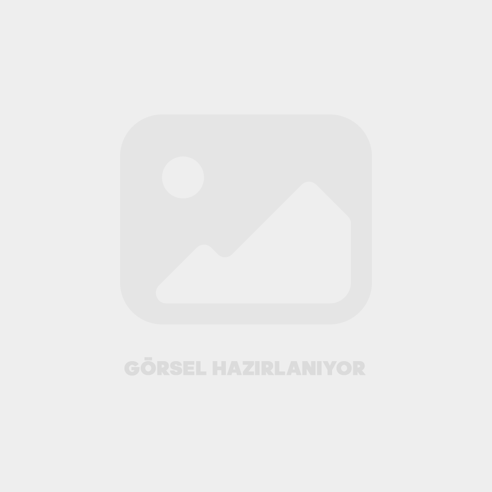 Brit Care Mini Grain Free Yorkshire Salmon&Tuna 2KG