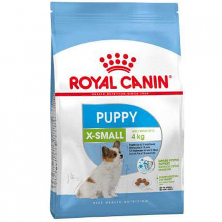 1727__royal-canin-x-small-puppy-kucuk-irk-yavr-598e.jpg